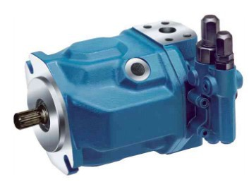 rexroth-oil-pump